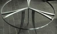 kavárenský-stolek_3