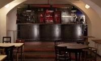 Bar Schrott