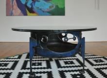 stolek-sirka